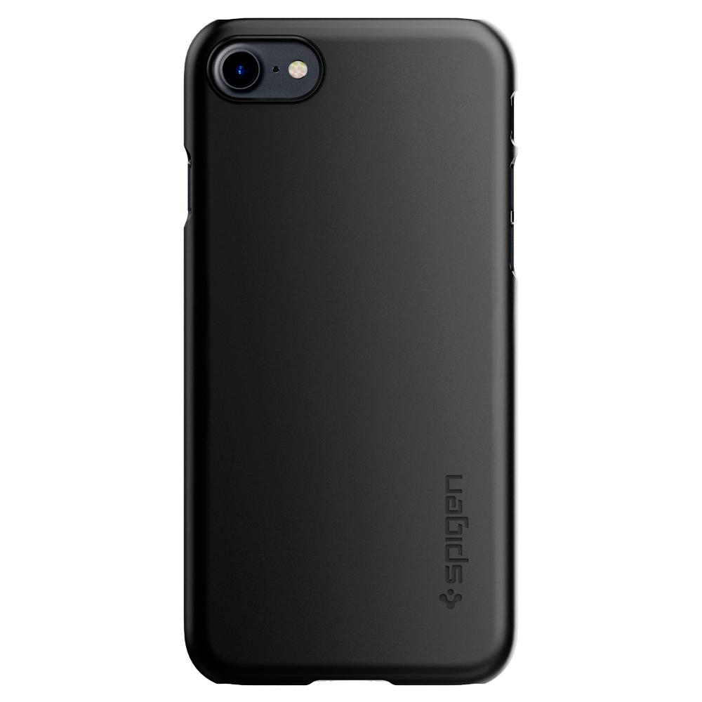 iPhone 7 Case Thin Fit