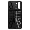 Spigen Slim Armor CS case for Galaxy S21 / Galaxy S21 5G