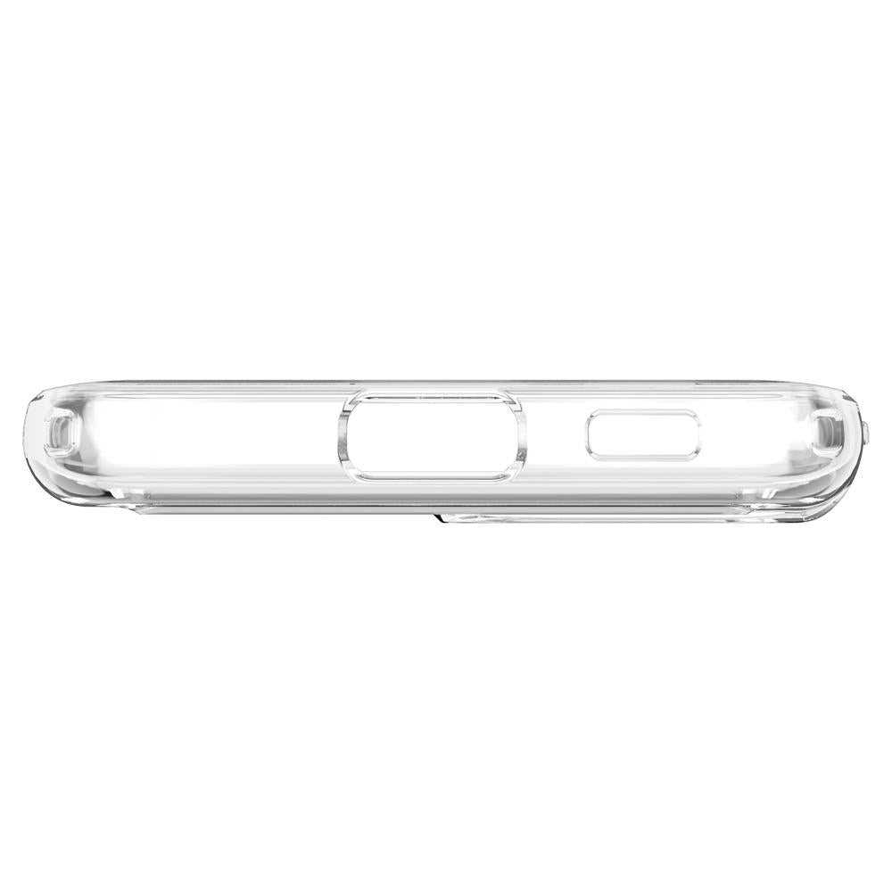 Spigen Crystal Slot case for Galaxy S21 Ultra 5G