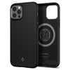 Spigen Mag Armor case for iPhone 12 / iPhone 12 Pro