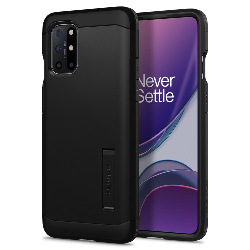 OnePlus 8T Case Tough Armor