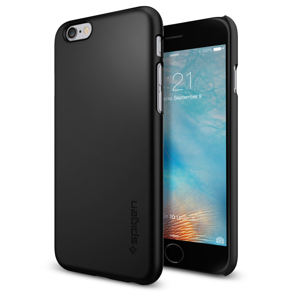 iPhone 6s Case Thin Fit