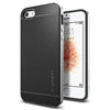 iPhone SE Case Neo Hybrid