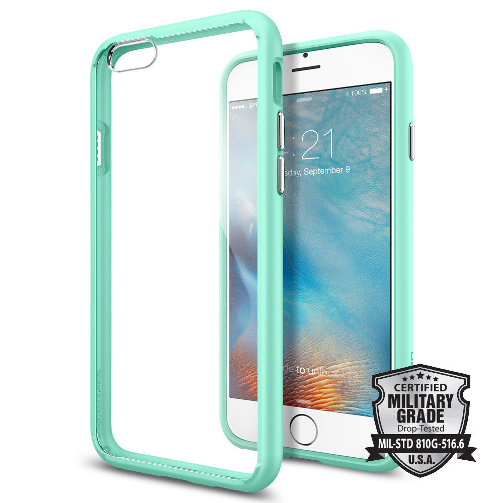 iPhone 6s Case Ultra Hybrid