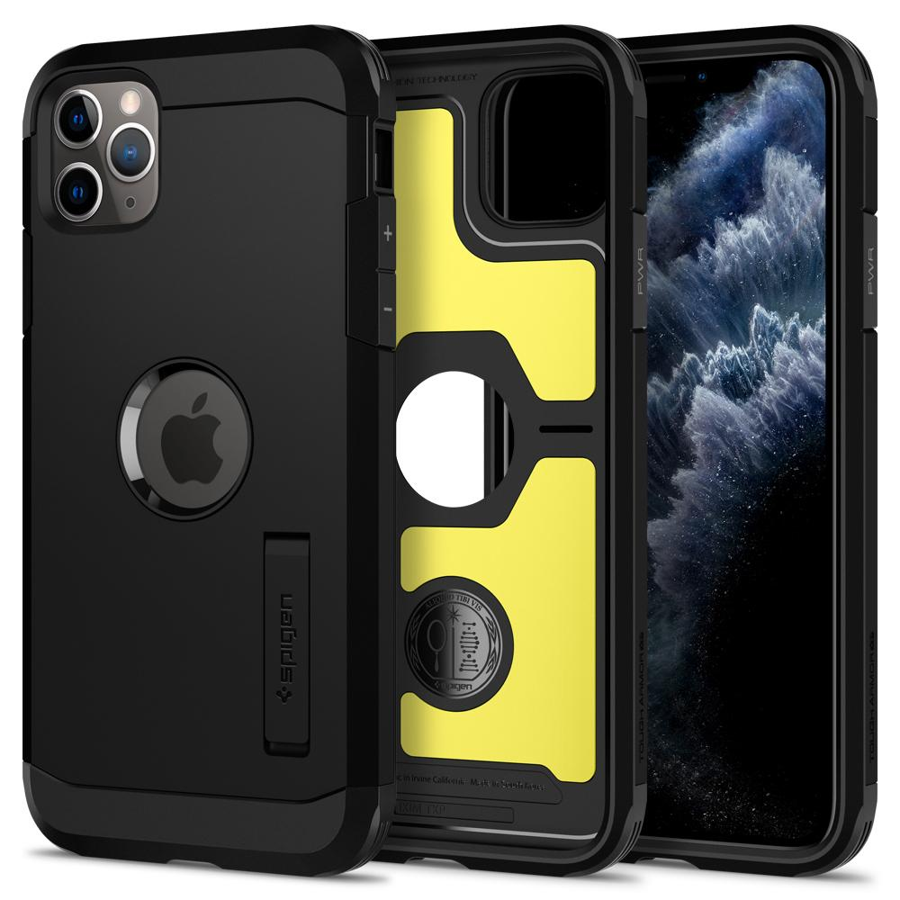 iPhone 11 Pro Max Case Tough Armor XP