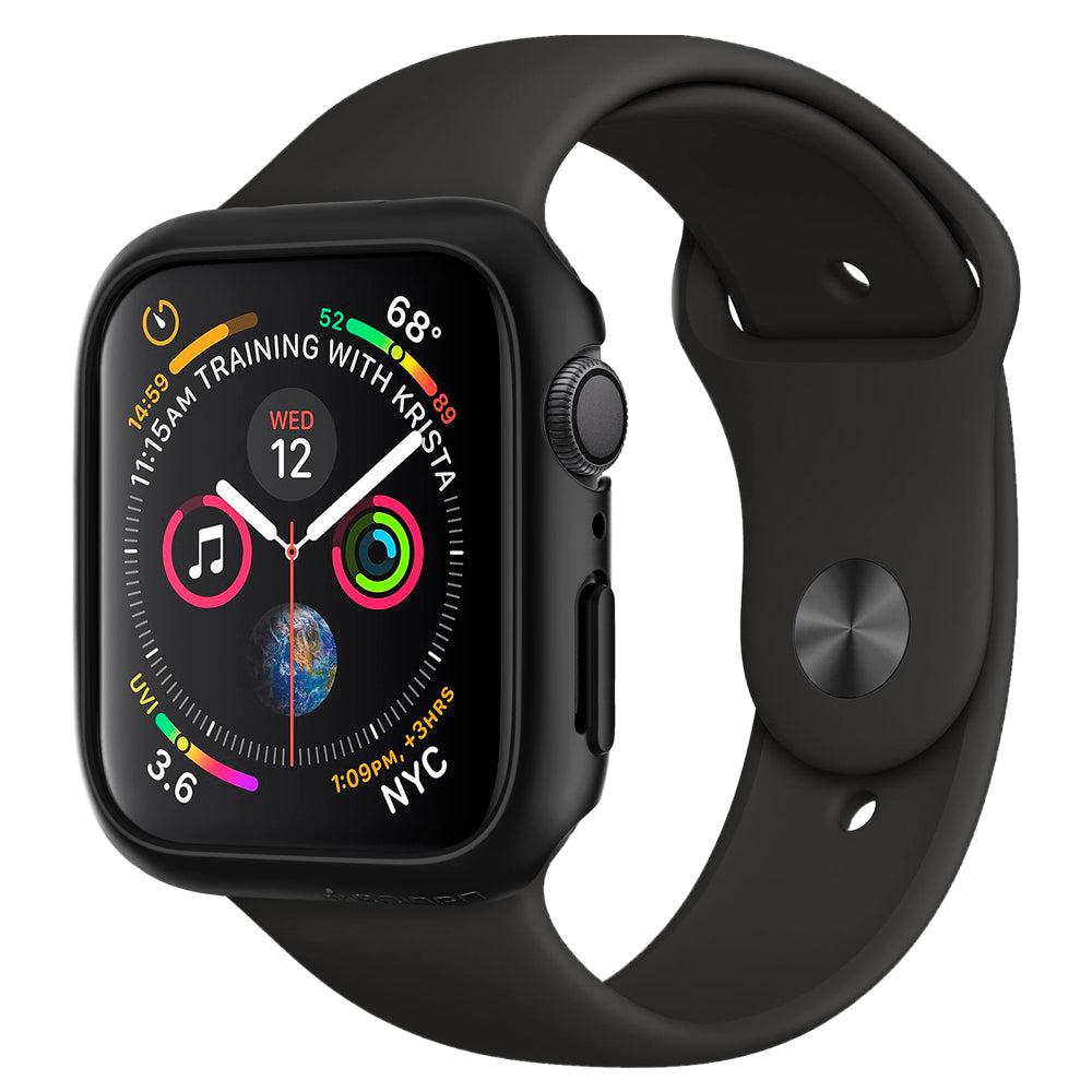Apple Watch Series SE / 6 / 5 / 4 (44mm) Case Thin Fit