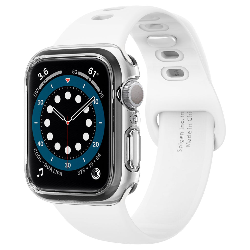 Apple Watch Series SE / 6 / 5 / 4 (44mm) Case Ultra Hybrid