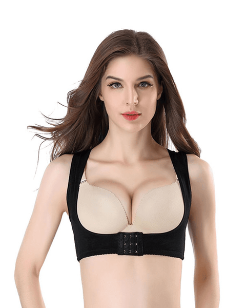 Chest Brace Up Posture Corrector