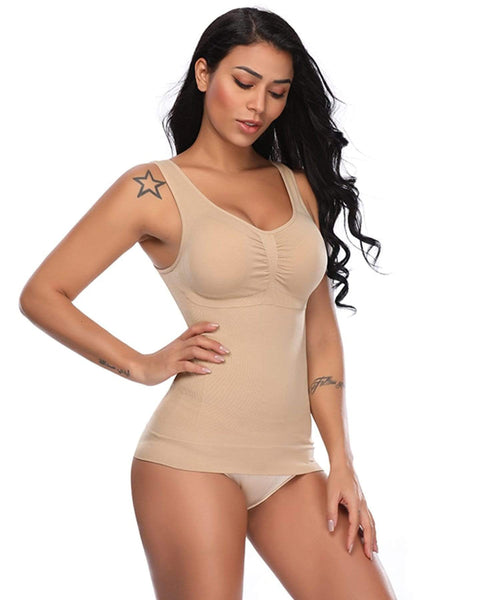 Add 1 more Cami-Shaper for only $29!