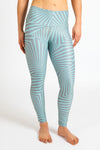 Apex Legging