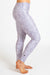 Echo Legging