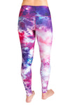 Flow Legging