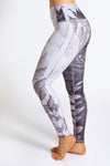 Foliole Legging