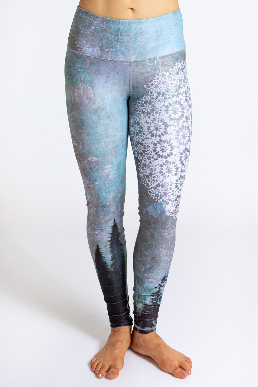 eec0a1f6756ab Sustainable & Eco Friendly Yoga Apparel & Leggings