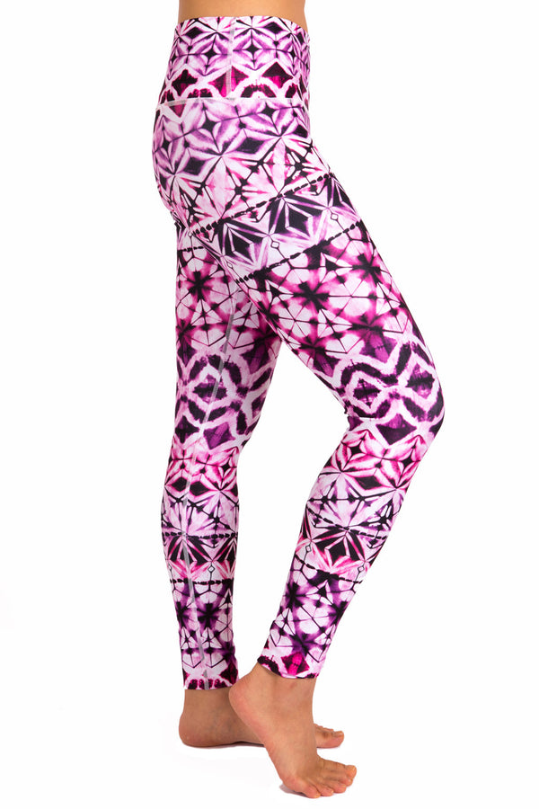 Journey Legging