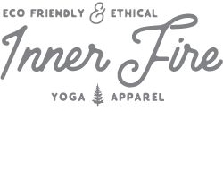 Inner Fire Apparel
