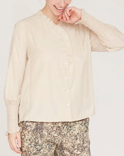 Konnie Blouse / 165 Kit