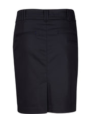 Blake Night Skirt / 469 Navy