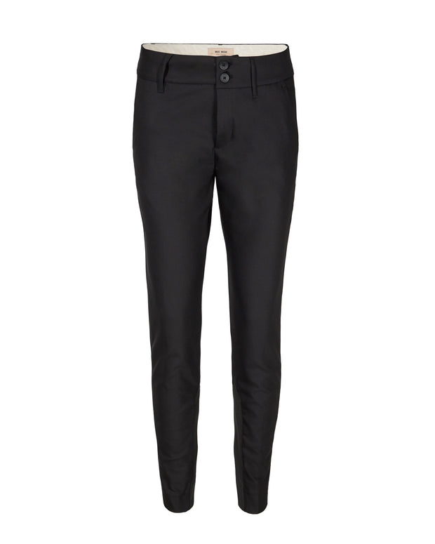 Blake Night Pant Sustainable / 801 Black