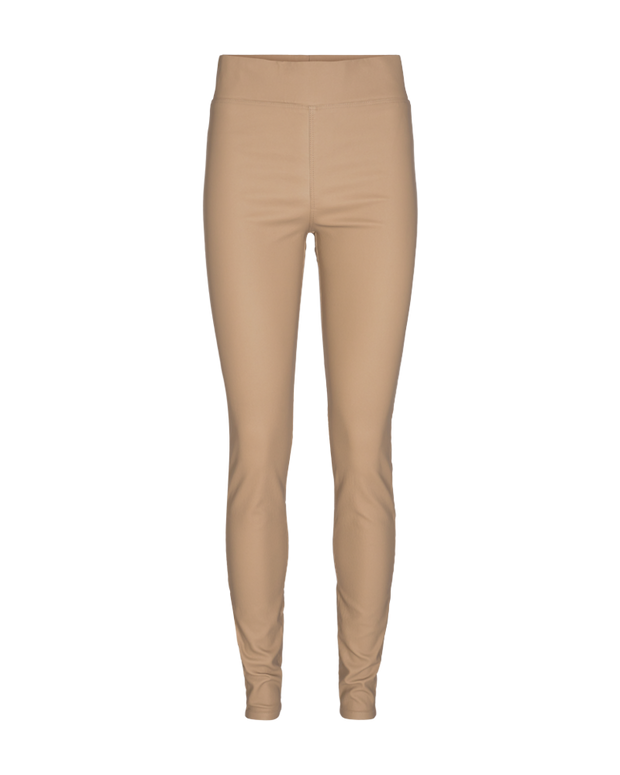 SHANNON TREGGINGS COOPER / 8272 Beige Sand as cut