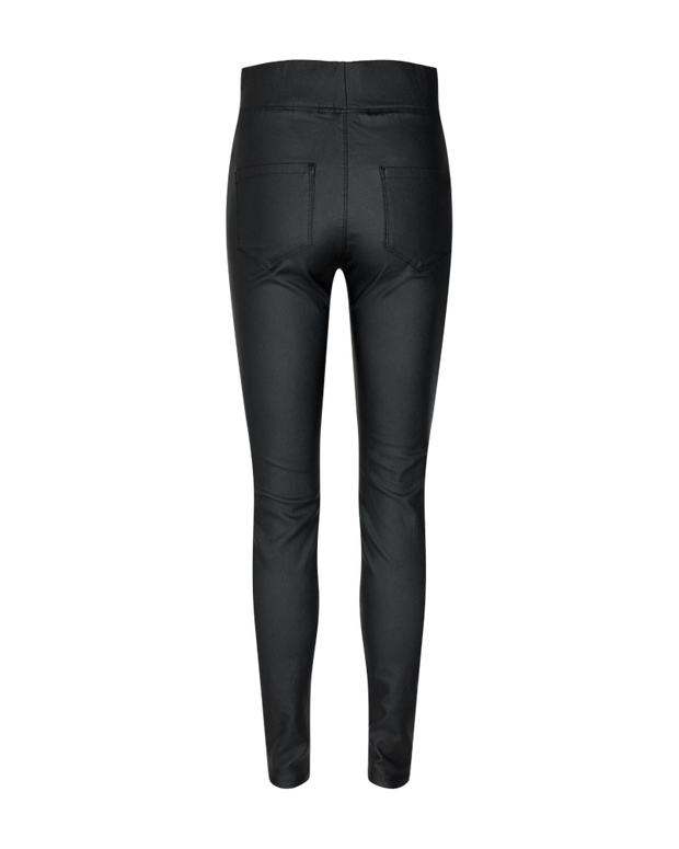 SHANNON TREGGINGS COOPER / 1000 Black