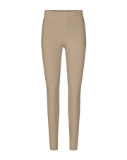 SHANNON POWER TREGGINGS / 8272 Beige Sand