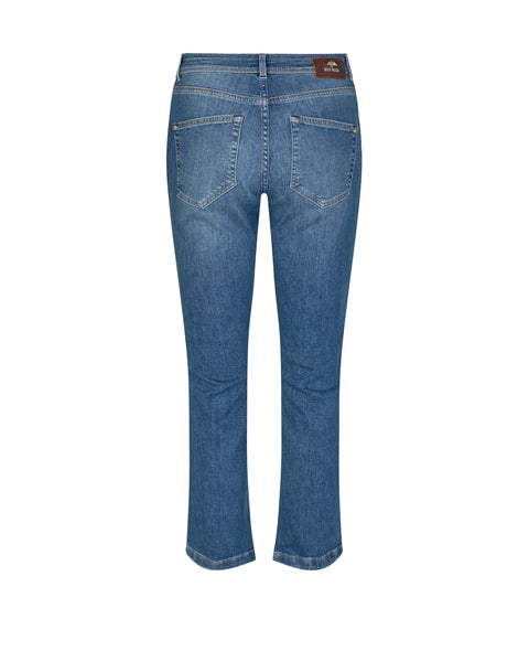Serena Epic Jeans / 401 Blue