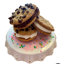 Load image into Gallery viewer, Whoopie Cookies