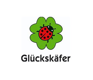 Glueckskaefer