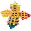 PREORDER Bauspiel Grid Blocks
