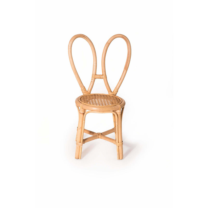Poppie Bunny Chair