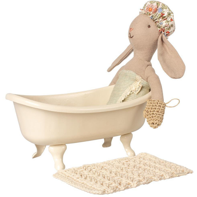 PREORDER Miniature bathtub