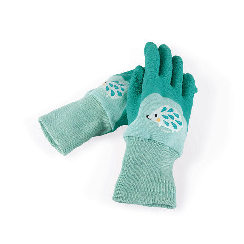 Happy Garden Gloves
