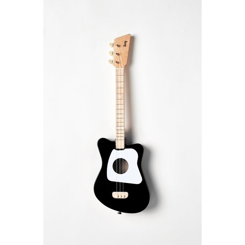 Loog Mini - Black