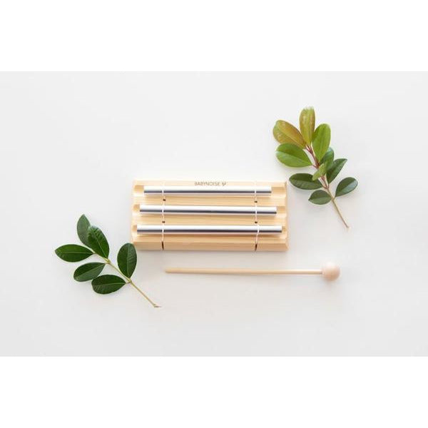 Mini Table Top Chime Xylophone