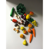 Assorted Vegetables (small)