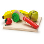 Fruit Salad Cutting Set