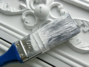 FPB - Furniture Painting Basics - Paint!