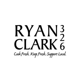 Ryan Clark 326 kamloops