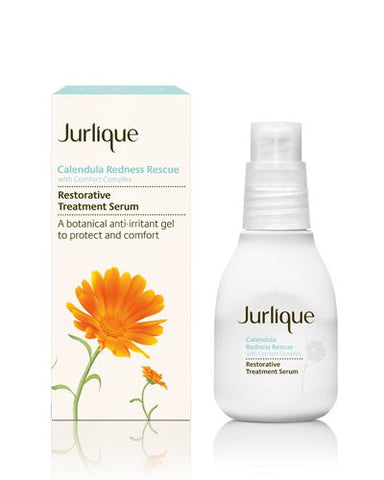 Calendula Redness Rescue Restorative Treatment Serum