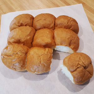 Sliders 9-Pack