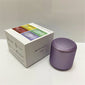 Mini Speaker purpura