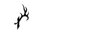 The Hunt Exchange