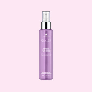 Alterna Caviar Anti-Frizz Dry Oil Mist 147mL