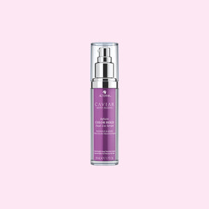 Alterna Caviar Colour Hold Dual-Use Serum 50ml