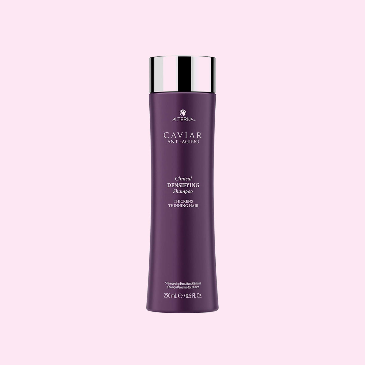 Alterna Caviar Clinical Densifying Shampoo 250ml
