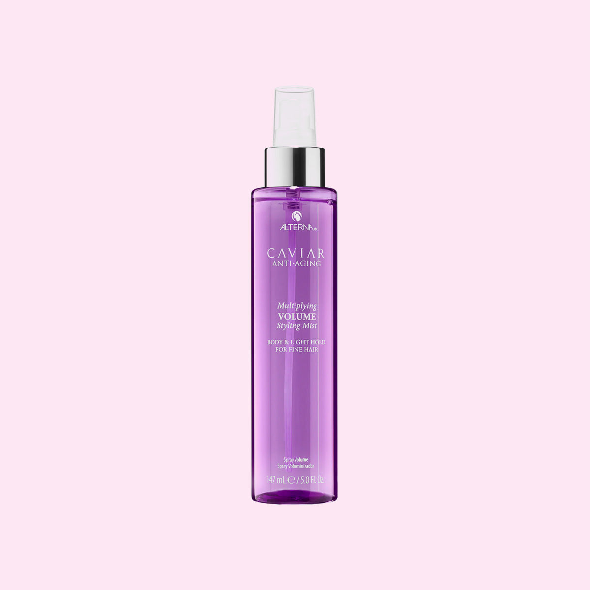 Alterna Caviar Volume Styling Mist 147ml