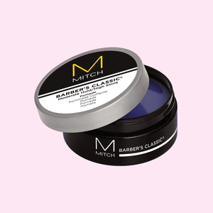 Paul Mitchell Barbers Classic Gel 85g