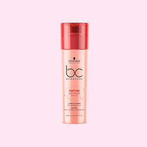 BONACURE Peptide Conditioner 200mL