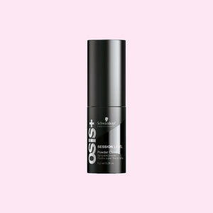 OSiS+ Session Label Powder Cloud 10ml